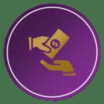zyskownie-1-150x150